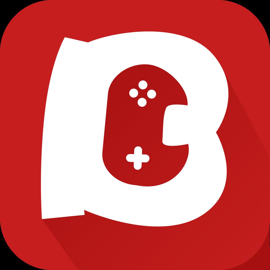 b游匯游戲盒子最新版