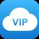 VIP浏览器官方版正版