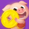 全民養豬豬