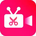 粉色短視頻