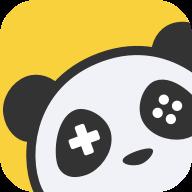 熊猫游戏盒子