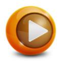 500短視頻