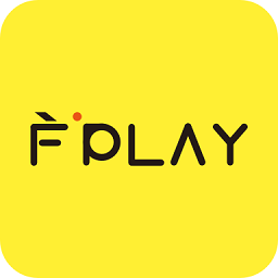 fun play短視頻