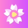 櫻櫻短視頻
