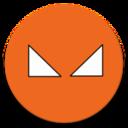 米侠浏览器免费版 v5.5.3