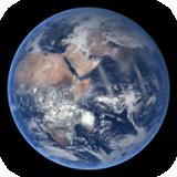 天眼衛星地圖