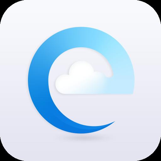 易搜浏览器最新版 v1.0