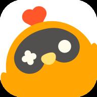 菜雞云游戲手機版