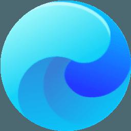 小米浏览器官方版 v15.0.10