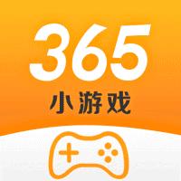 玩多多游戏盒子app