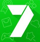 7743游戏盒子破解版2021