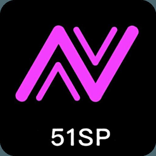 51視頻社區