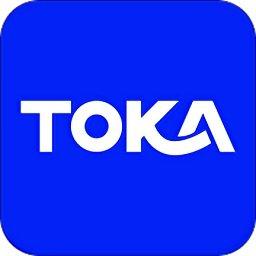 toka旅游