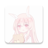 迷你兔破解版