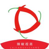 辣椒app官方版