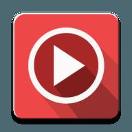 小蜻蜓視頻3.3.6