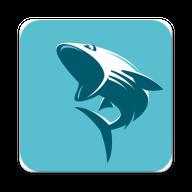 鯊魚影視最新版