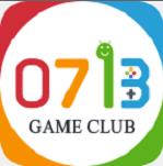 0713游戲盒子官網版