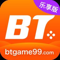 BTgame游戲盒子