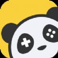 熊貓游戲盒子最新版本