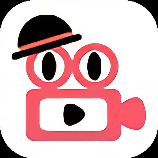 新世界動漫app