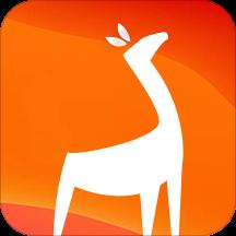 途景漫游app手機版