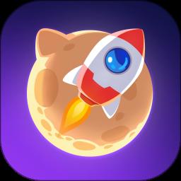 小火箭幼兒園