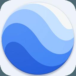谷歌地球2021高清衛星地圖手機版