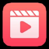 ytb視頻免費版