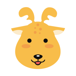 鹿鹿錯題機最新版