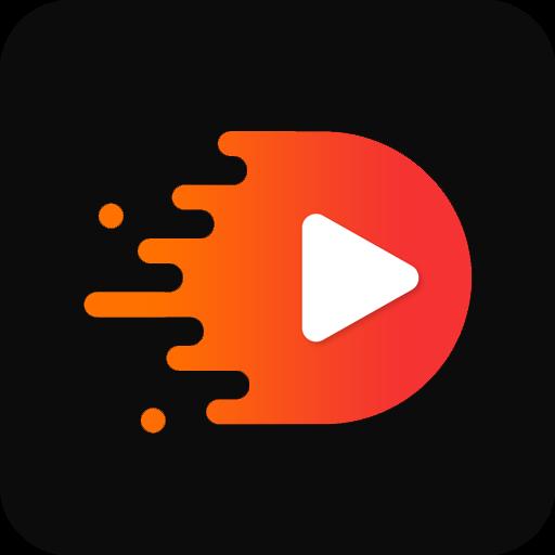 影音獵手app