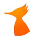 火鳥影視app官網版