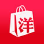 洋碼頭app