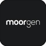 摩根無線智能