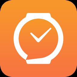 魅族手表app手機版
