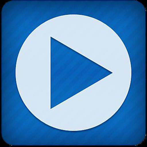 藍莓影視免費版