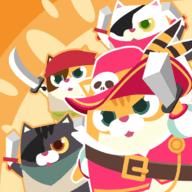 貓之戰英雄