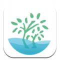 紅樹林管家app手機版軟件下載