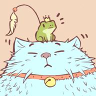貓湯游戲破解版