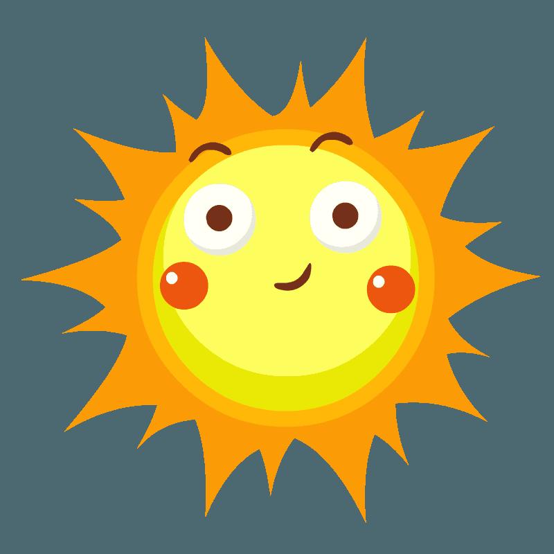 太陽視頻app