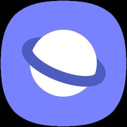 三星手机浏览器app(samsung internet)