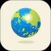 玖安世界地图最新版