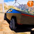 怪異卡車2021游戲最新版
