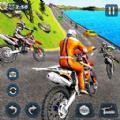極限之摩托狂飆2