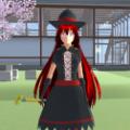 梦幻高校模拟器游戏最新版