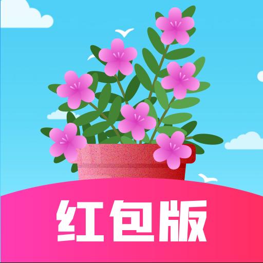 開心養花賺多多紅包版