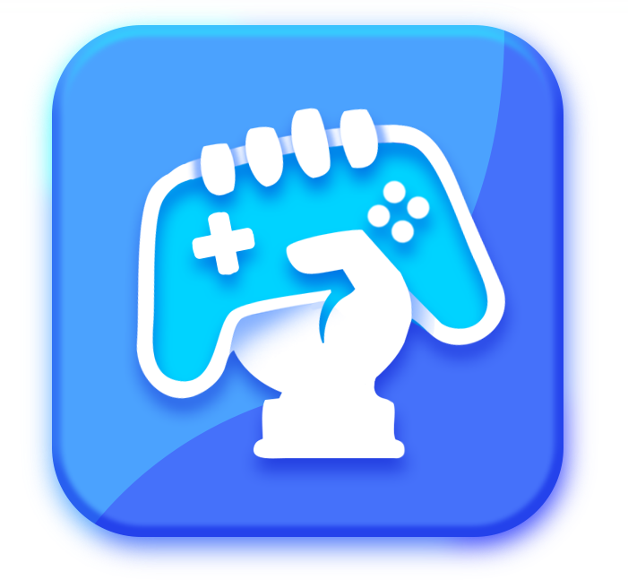 多游游戏平台
