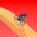 山地車競速賽游戲安卓版