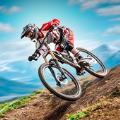 山地騎手競技賽