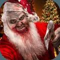 圣誕老人恐怖奶奶